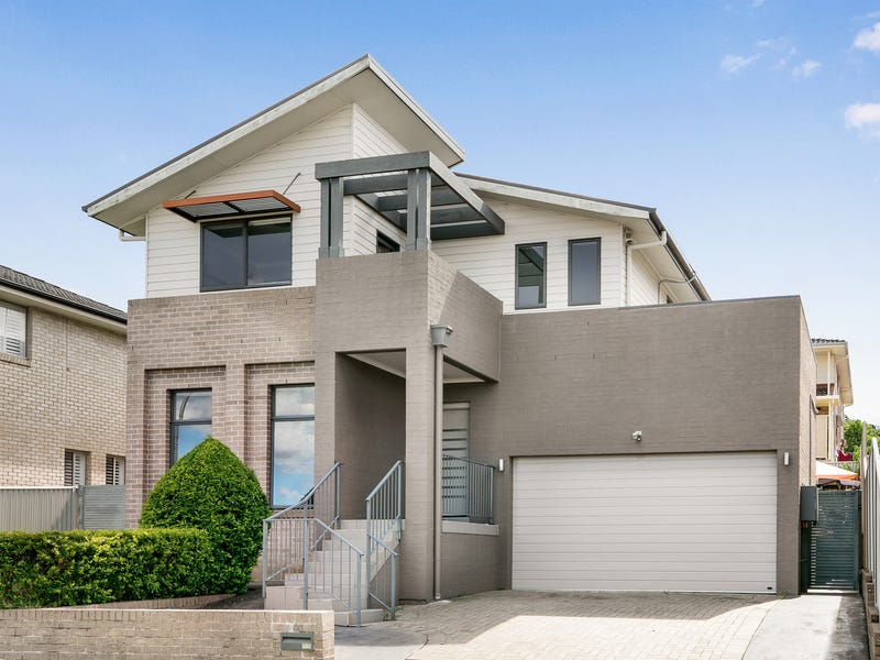 50 Thistle Circuit, Green Valley, NSW 2168