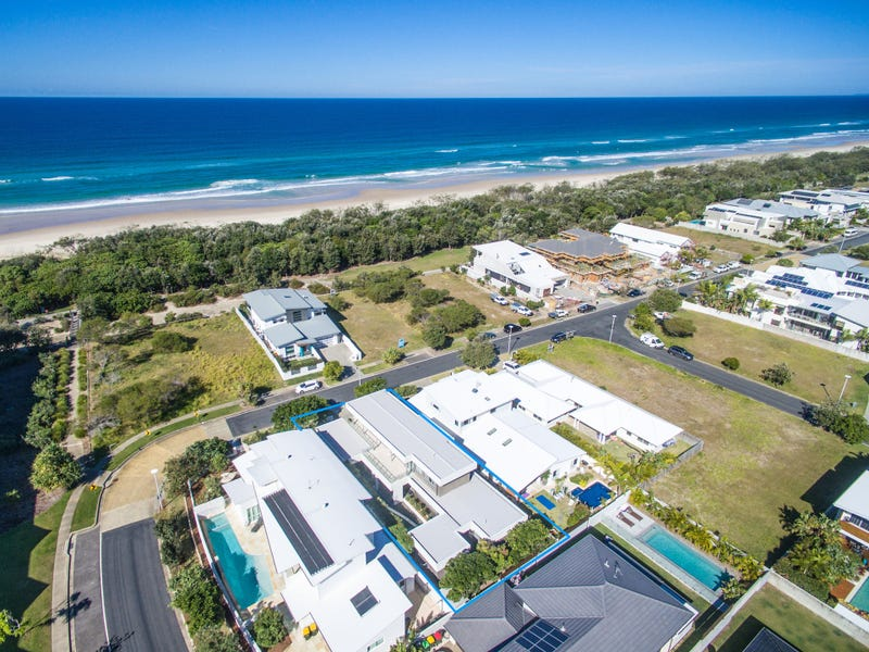 4 Cylinders Drive, Kingscliff, NSW 2487