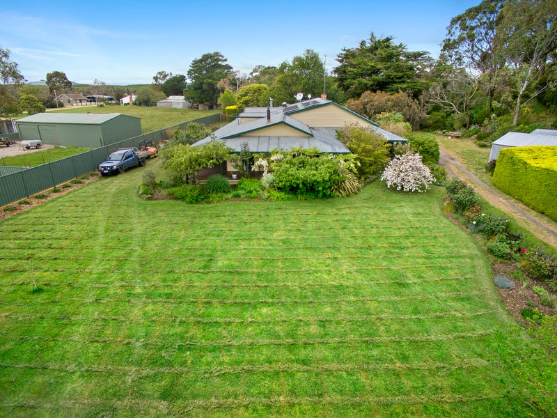 926 Gillies Road, Bald Hills, Vic 3364