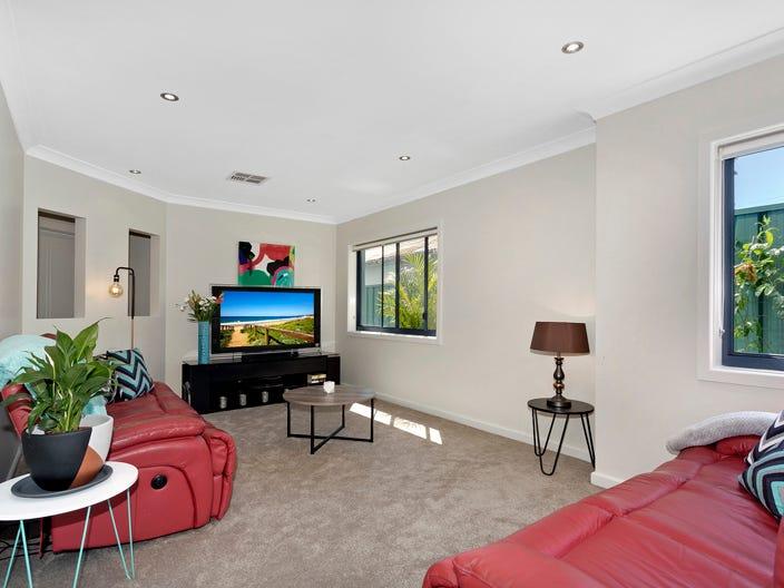 150 Wyadra Avenue, North Manly, NSW 2100