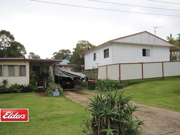 2 Allan Street, Wingham, NSW 2429