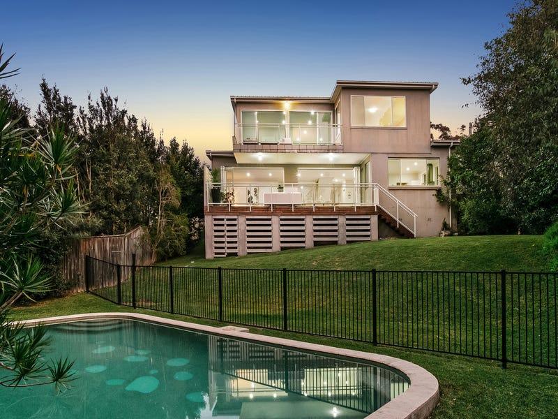 19 Sunnyridge Place, Bayview, NSW 2104