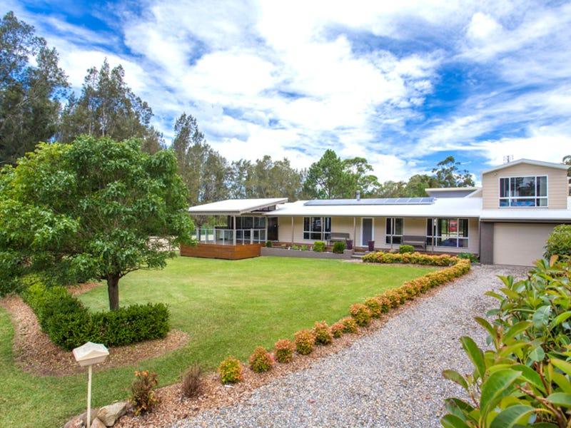 4 Binnowee Place, Bawley Point, NSW 2539