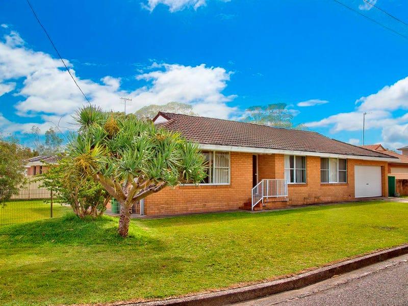 1 Jean Albon Place, Long Jetty, NSW 2261