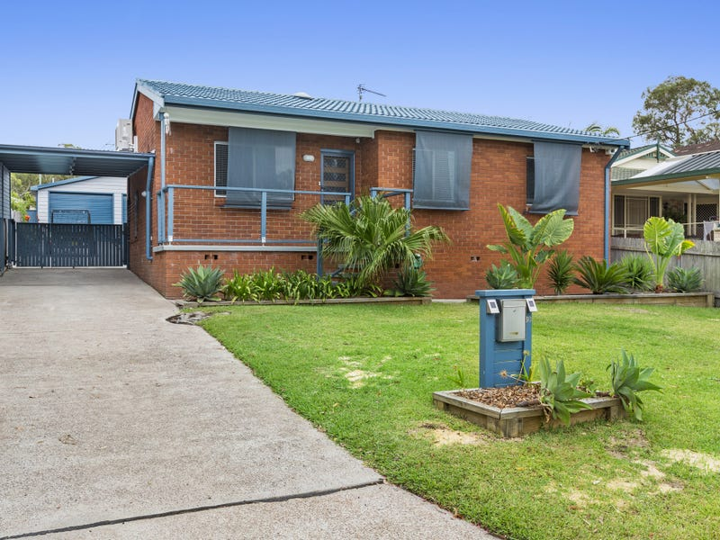 Address available on request, Gwandalan, NSW 2259