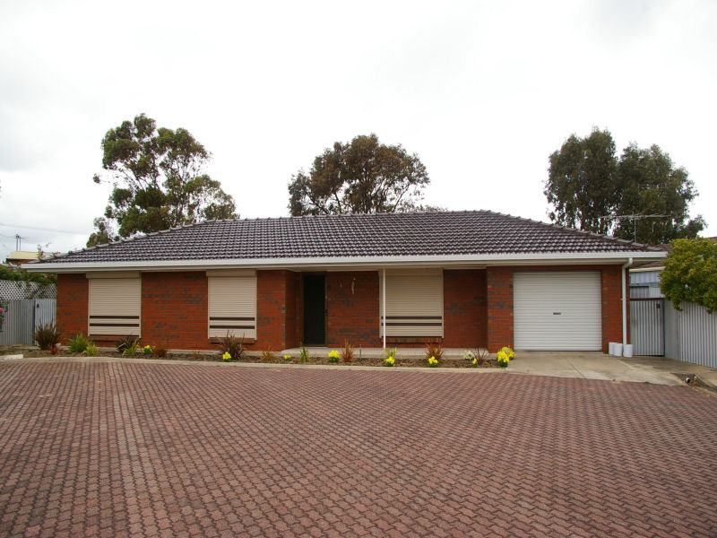 Unit 3 / 21 Schinckel Rd, Naracoorte, SA 5271