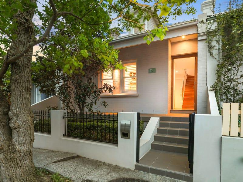 35 Junior Street, Leichhardt, NSW 2040