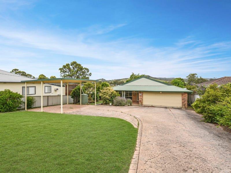 157 Mount Vincent Road, Mulbring, NSW 2323