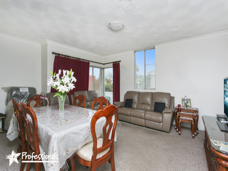 2/20 Padstow Parade, Padstow, NSW 2211