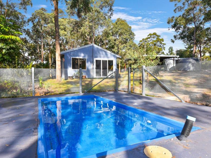 106 Private Road 3, Bucketty, NSW 2250