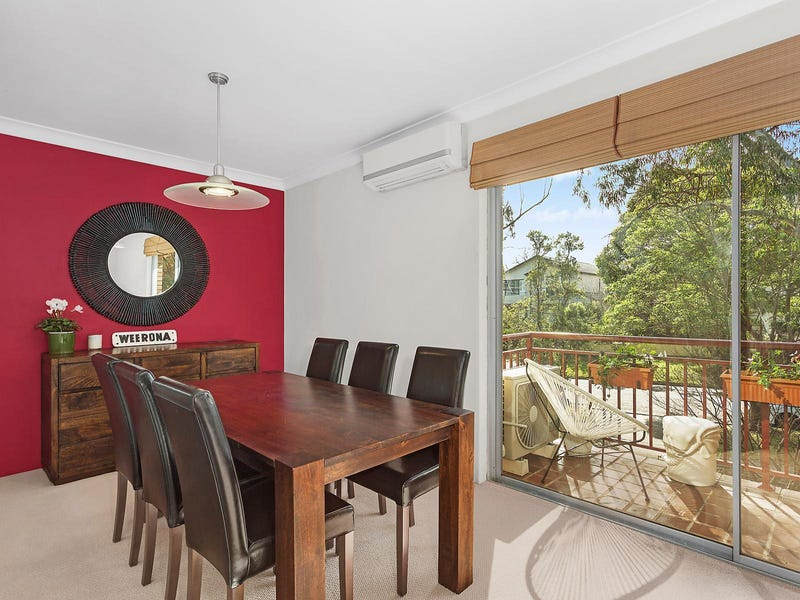 5/16 Landers Road, Lane Cove, NSW 2066