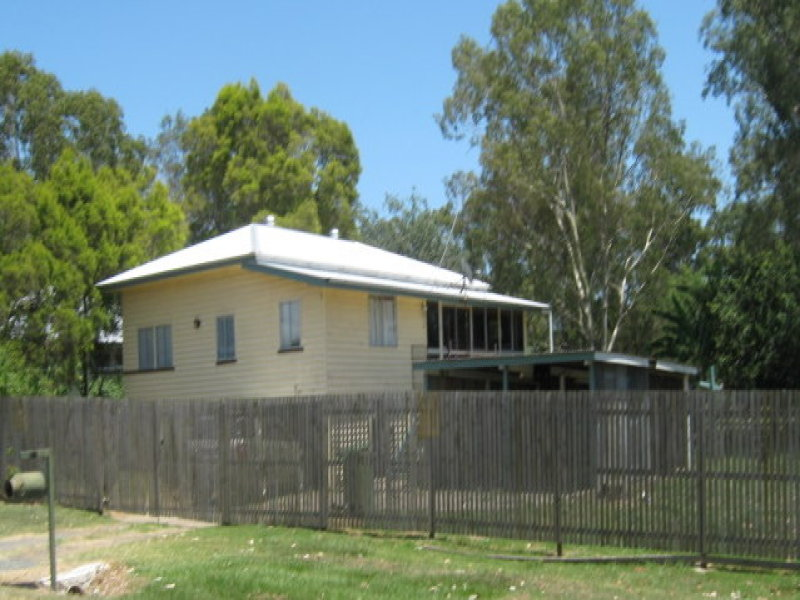 Address available on request, Dugandan, Qld 4310