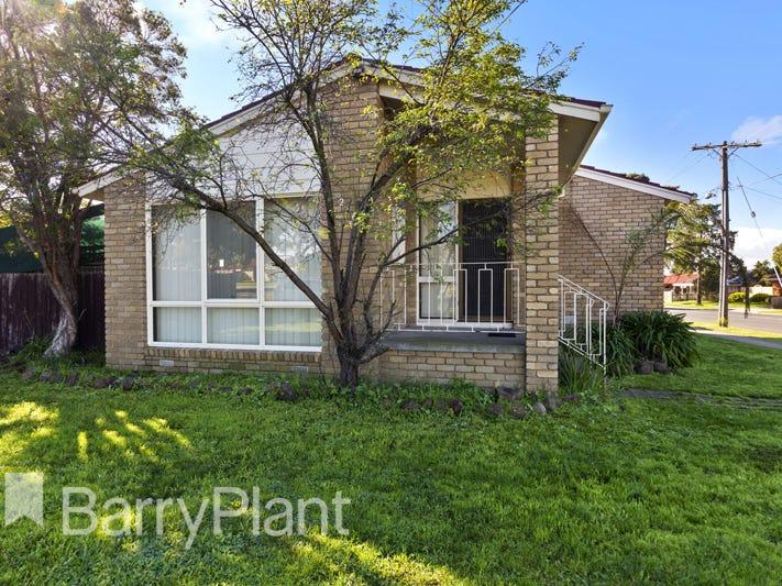 216 Sunshine Avenue, Kealba, Vic 3021