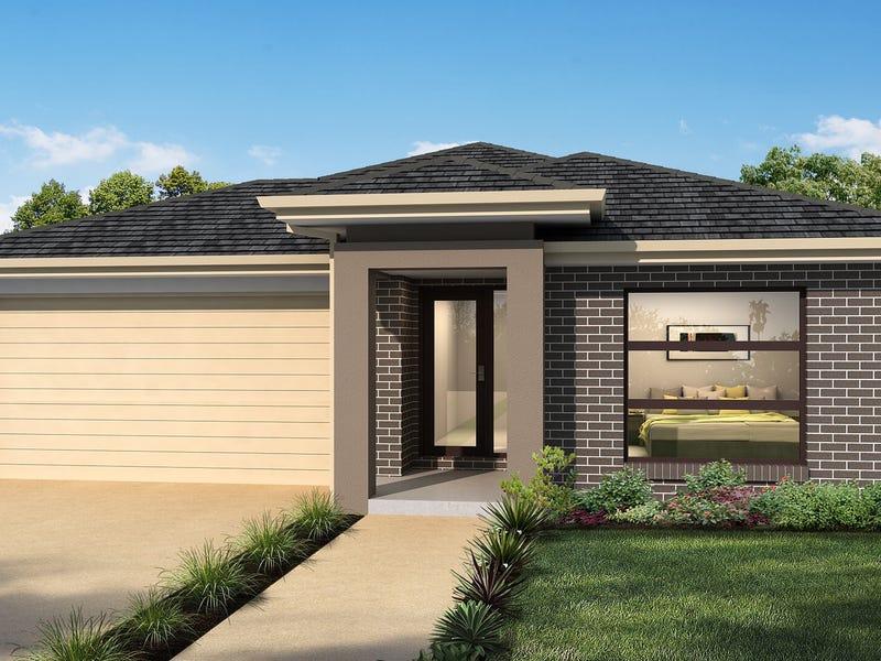 Lot 5066 Road No.37, Leppington, NSW 2179