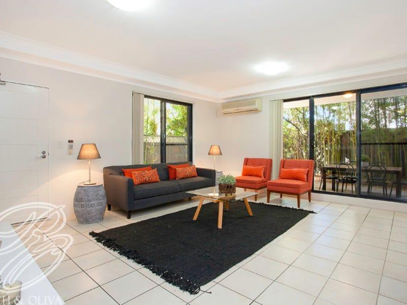 1/9 Anselm Street, Strathfield South, NSW 2136