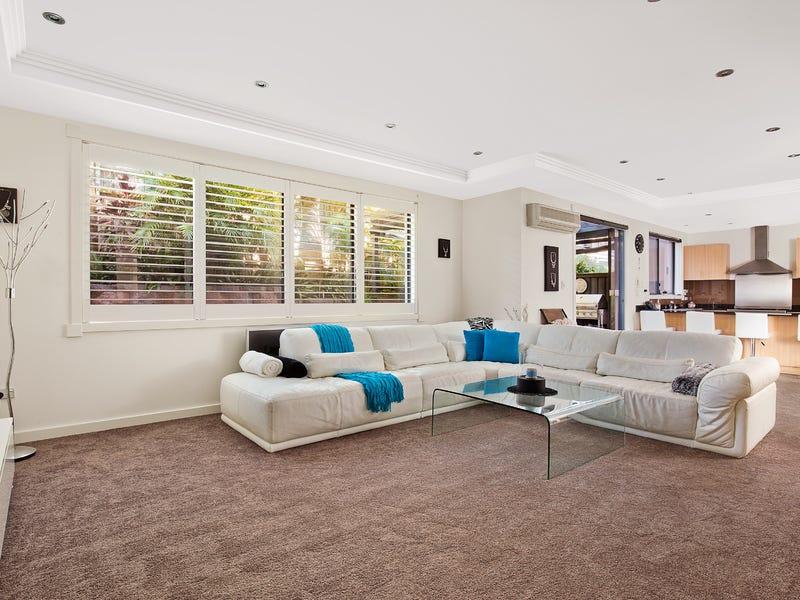 7/129-131 Darley Street, Mona Vale, NSW 2103