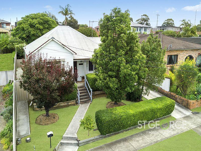 25 Inverness Avenue, Penshurst, NSW 2222