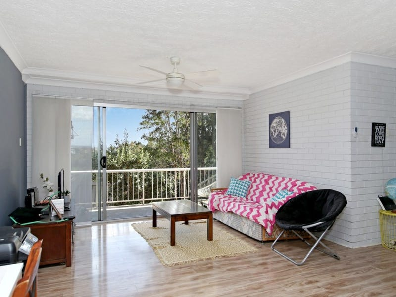7/57-59 Nesca Parade, The Hill, NSW 2300