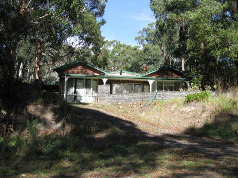 451-453 Ballan-Mt Egerton Rd, Ballan, Vic 3342
