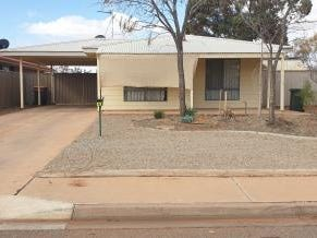 23 Quandong Street, Roxby Downs, SA 5725
