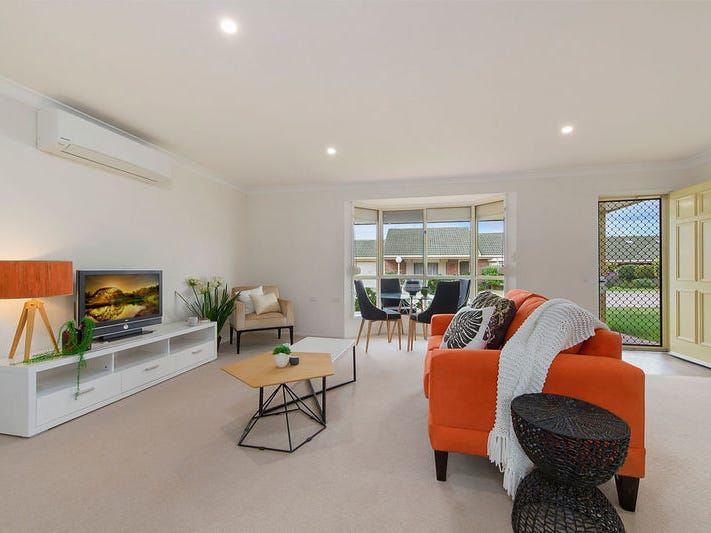 59/25-29 Pine Road, Casula, NSW 2170