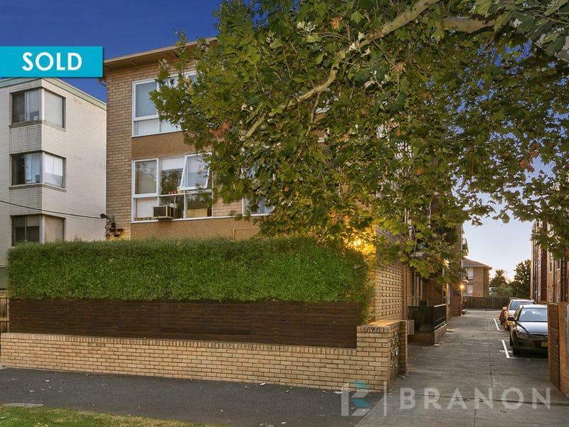 8/191 Brighton Road, Elwood, Vic 3184