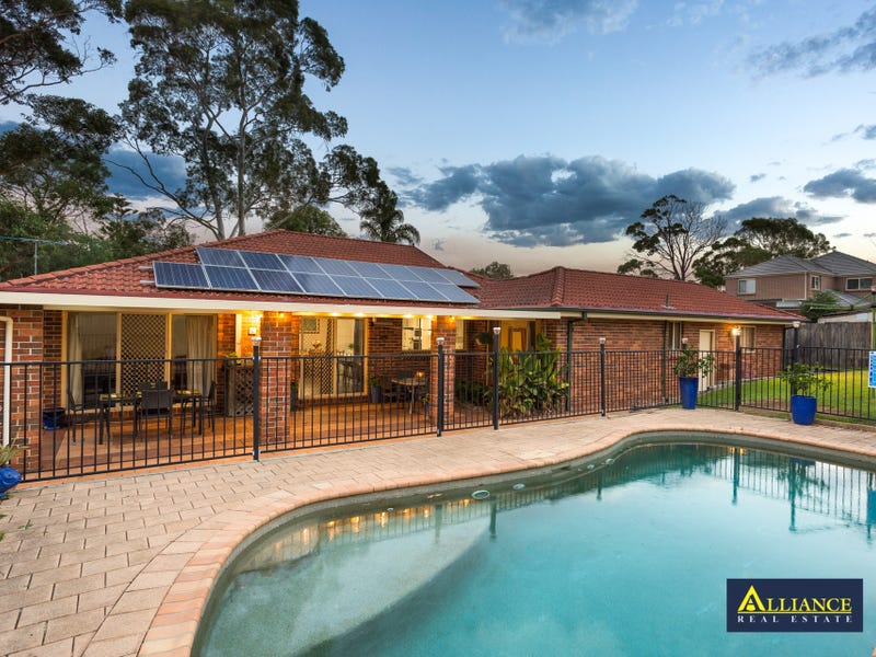 24A Forrest Road, East Hills, NSW 2213
