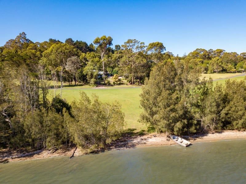 5 Hawdons Cove, Tuross Head, NSW 2537