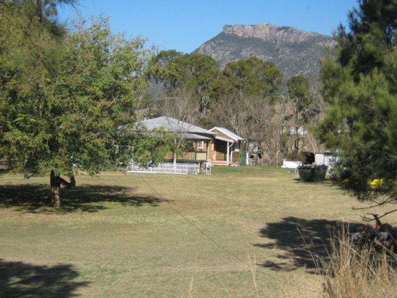 Address available on request, Maroon, Qld 4310