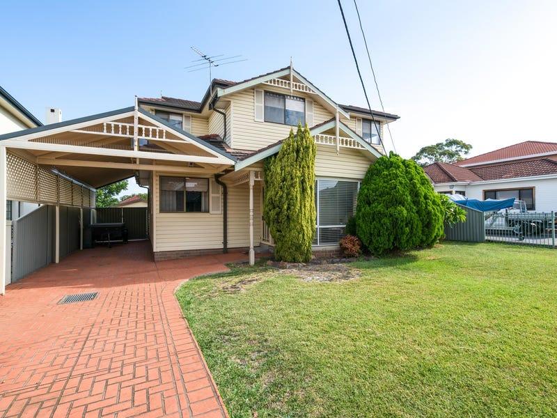 19  Buckland Street, Greenacre, NSW 2190