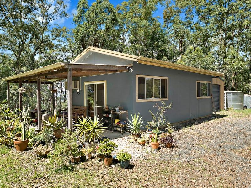 41 Priors Road, Coramba, NSW 2450