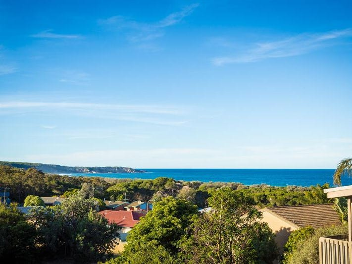 2/9 Tura Cct, Tura Beach, NSW 2548