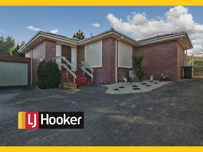 Unit 3/73 Doveton Avenue, Eumemmerring, Vic 3177