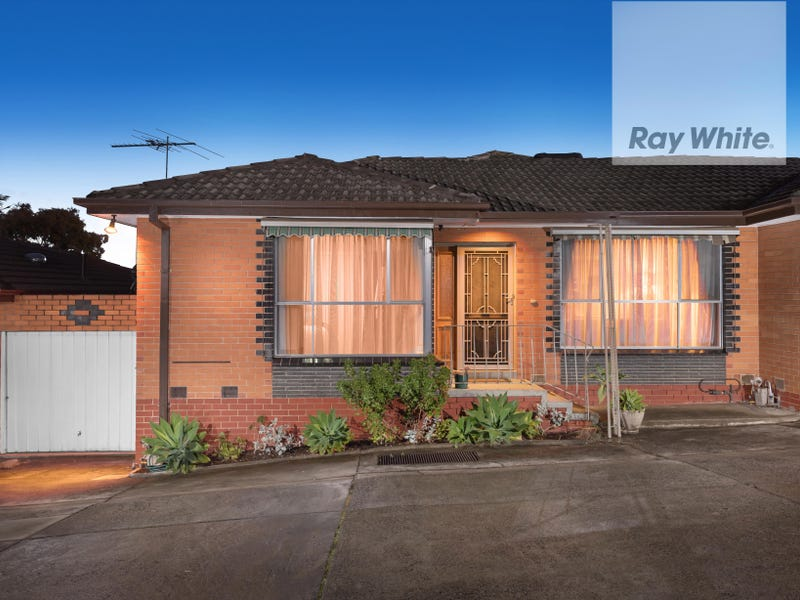 5/13 Arnold Court, Pascoe Vale, Vic 3044