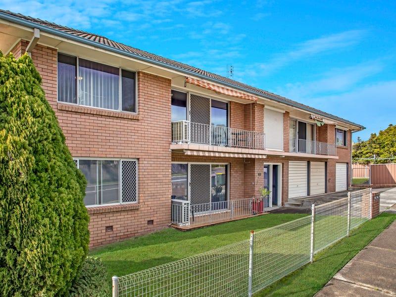 2/18A Morehead Street, Lambton, NSW 2299