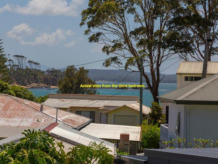 14 Bronte Crescent, Sunshine Bay, NSW 2536