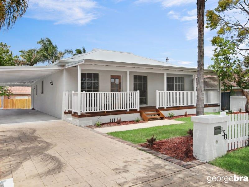 130 Barrenjoey Road, Ettalong Beach, NSW 2257