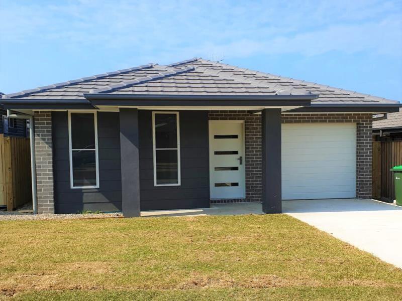 37B Sovereign Drive, Port Macquarie, NSW 2444