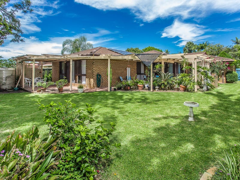 97 Ridley Road, Bridgeman Downs, Qld 4035