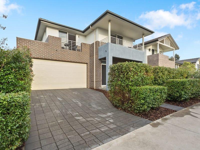 8 Riverbank Drive, Kellyville Ridge, NSW 2155
