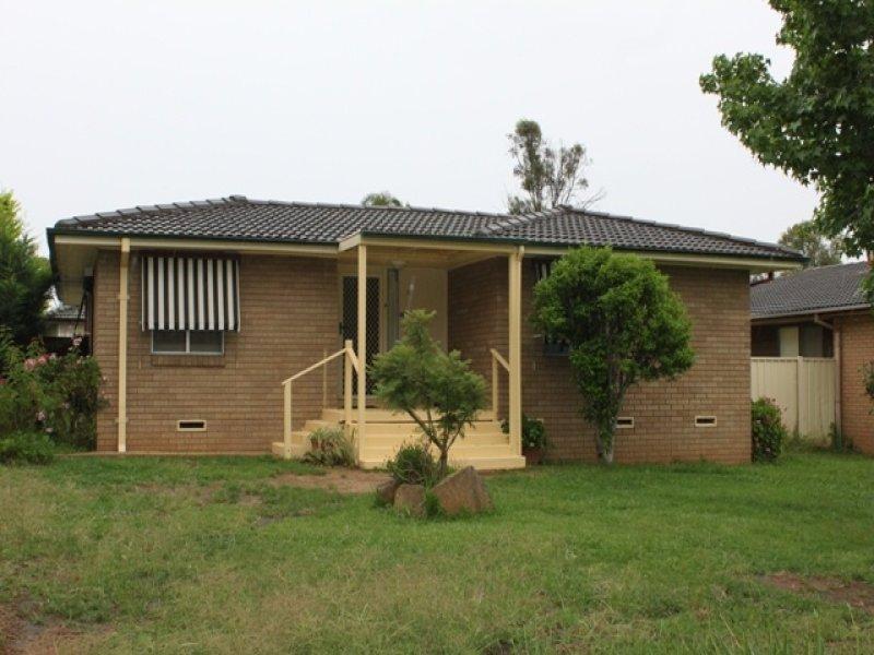 38 Marshall Street, Ashmont, NSW 2650