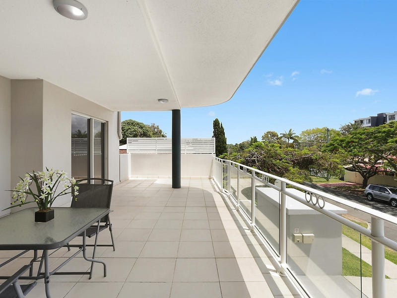 6/13 Louis Street, Redcliffe, Qld 4020