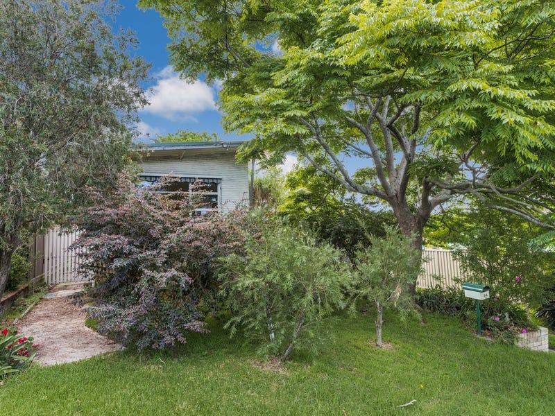94 Hills Street, North Gosford, NSW 2250
