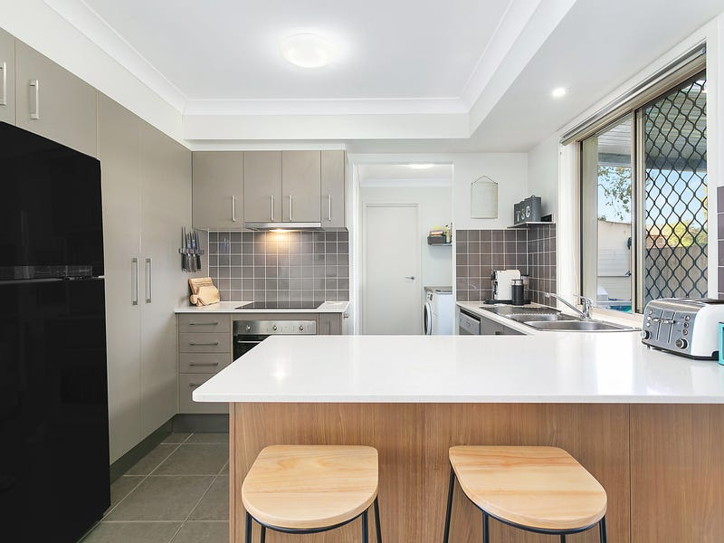 4/22 Cox Drive, Tweed Heads South, NSW 2486