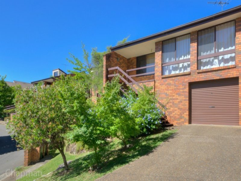 11/2 Valley Rd, Springwood, NSW 2777