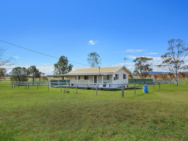 260 Pullaming Road, Gunnedah, NSW 2380