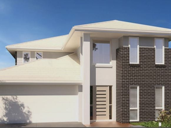 Lot 1687 A Proposed Road, Leppington, NSW 2179