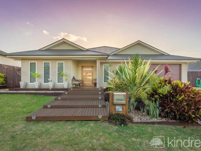 52 Kangaroo Street, North Lakes, Qld 4509