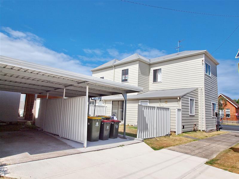 21-23 Robertson Street, Carrington, NSW 2294
