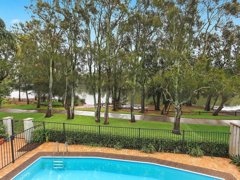 28 Lagoon Street, Narrabeen, NSW 2101